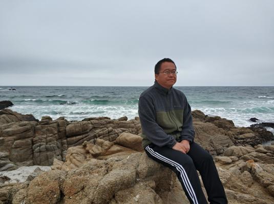 天津大学教授张浩被美国指控窃取芯片技术 将于9月10日在美受审