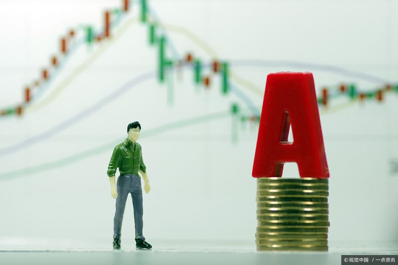 开盘:亚太市场集体重挫 两市大幅低开沪指跌1.6% 黄金逆市拉升