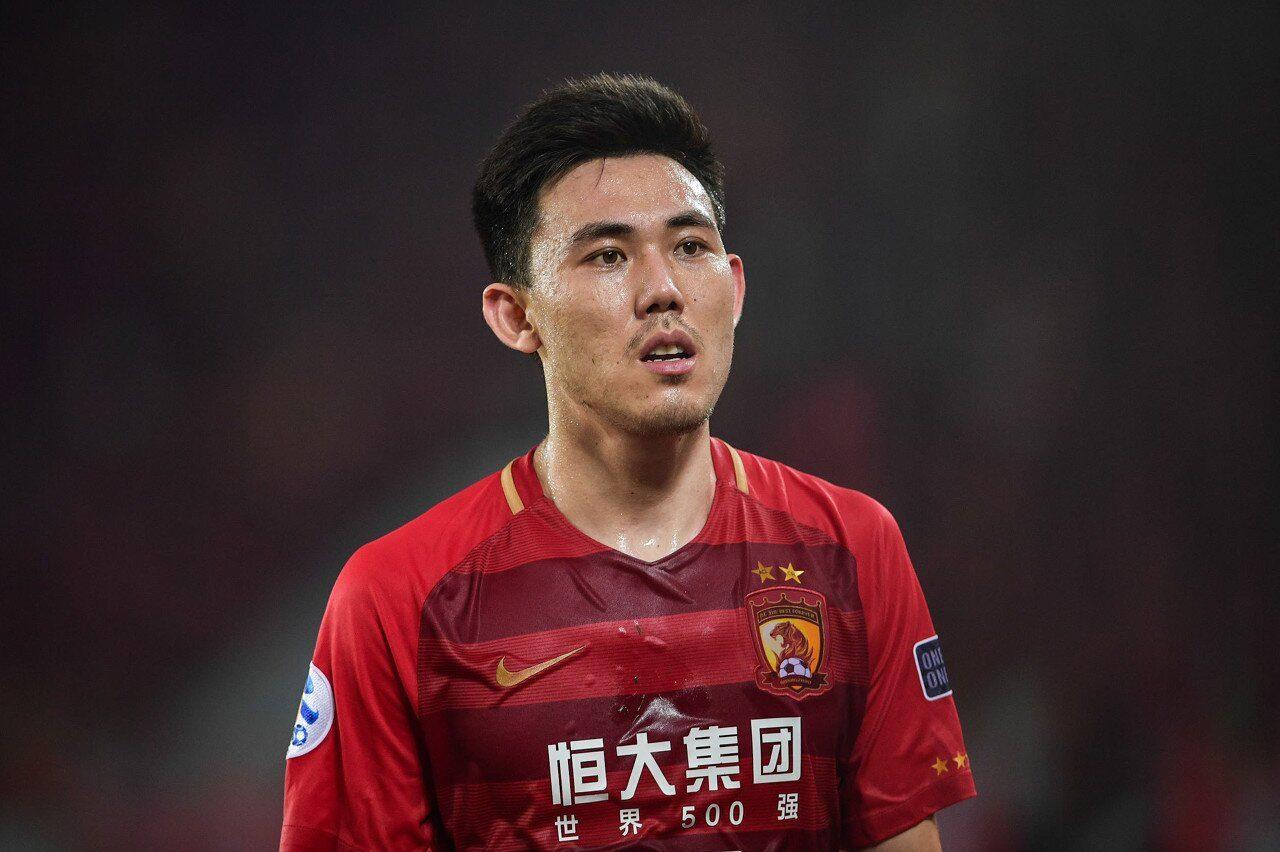 白国华:李学鹏将前往德国进行手术 赛季报销