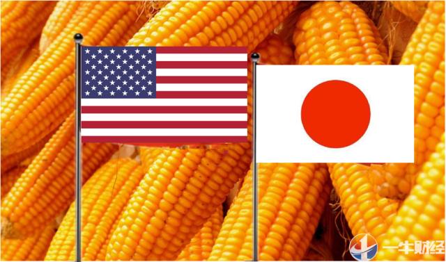 罕见!美日谈判1年就达成协议!安倍、特朗普在怕什么?和中国有关?