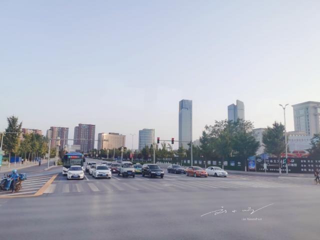 中国面积最小的自治区,大部分人却除了首府,说不出第二个城市