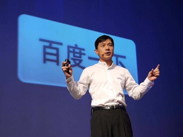 二季度全球智能音箱市场大涨,百度战胜谷歌,阿里小米稳居前五