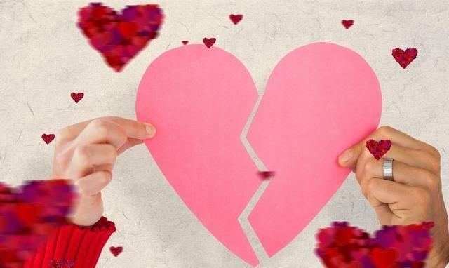 爱情不易,人生实苦,唯有探索向前