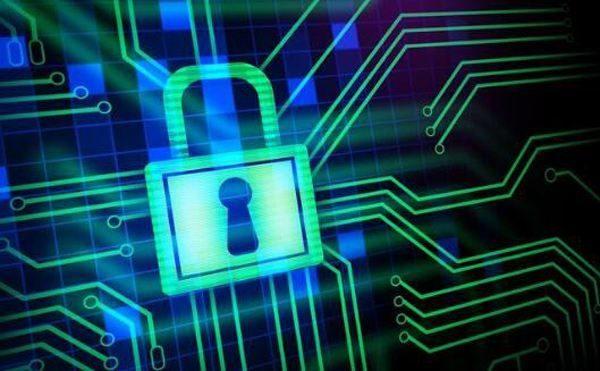 5G时代,网络安全