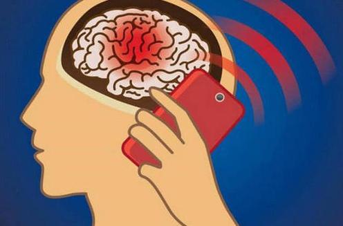 苹果、三星手机因为辐射致癌风险遭起诉,你中枪了吗?