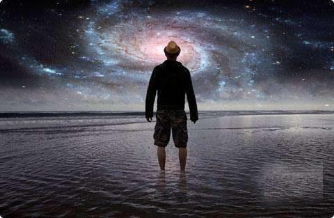 如果有科学家发现了死后的世界,算不算本世纪最大的发现?