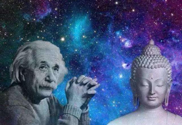 科学改善了我们生活的每个方面,为何还有人相信虚无缥缈的神?