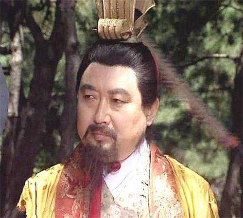 刘禅门口写3个字,司马昭见到后为何杀意全无?司马昭:倒过来念