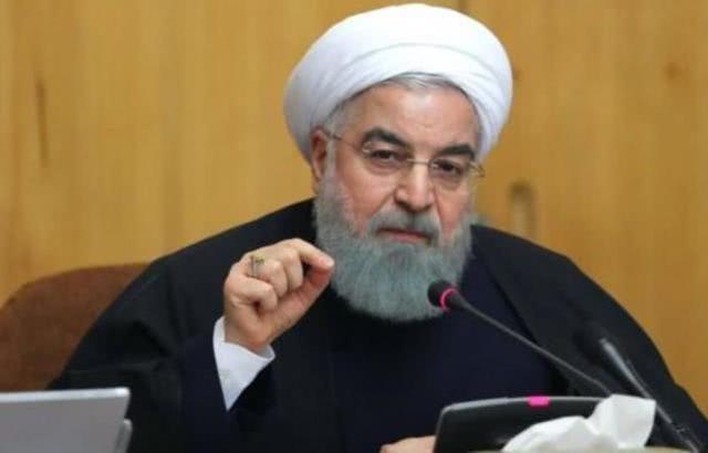 伊朗判处包括英伊双重国籍女子在内两人10多年监禁, 被控间谍罪