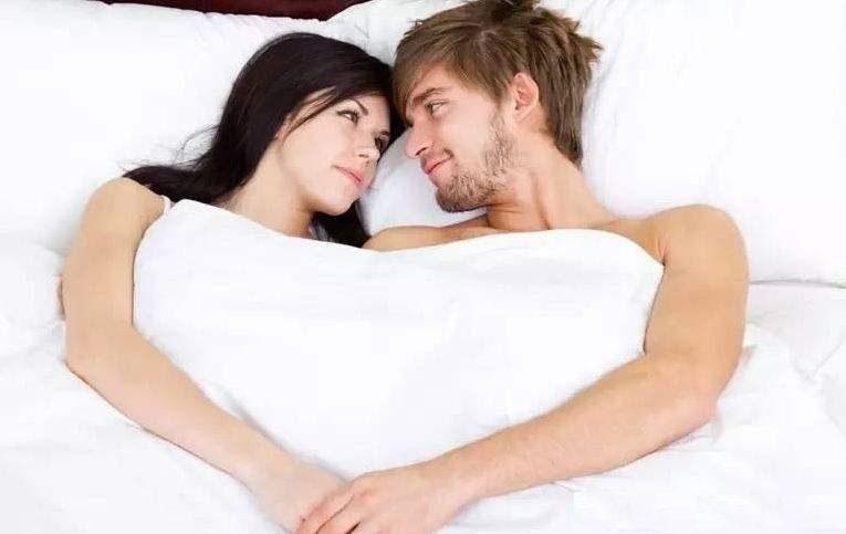 夫妻进行同房的时候,持续时间达多长时间才算正常?