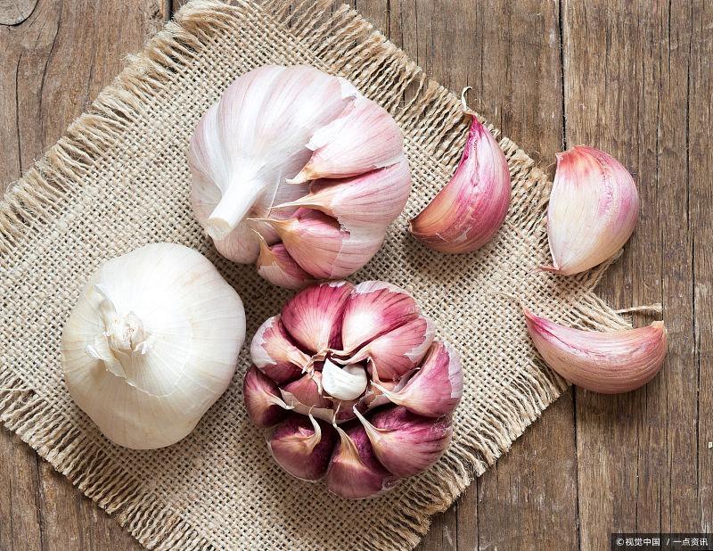 能防癌的大蒜,到底要生吃还是熟吃?你搞懂了吗?