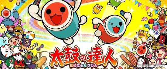 生化危机只能垫底 日本网友票选国民级游戏TOP20