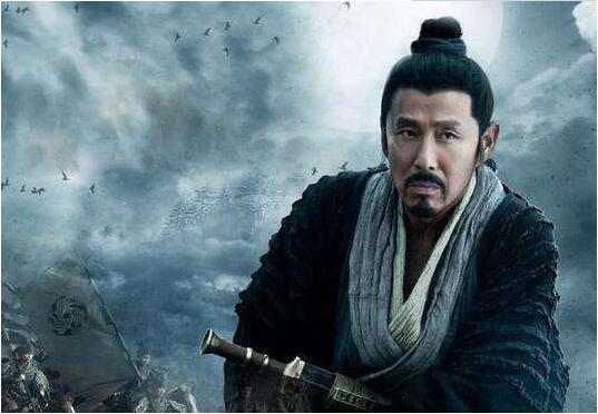 秦始皇倘若当时不死,项羽刘邦起义,是否有成功的可能?