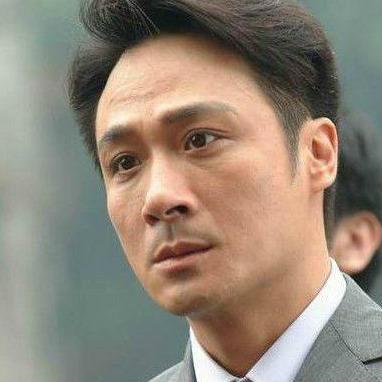 娱乐:香港电影十大反派演员以及经典台词,总有一位让你不寒而栗