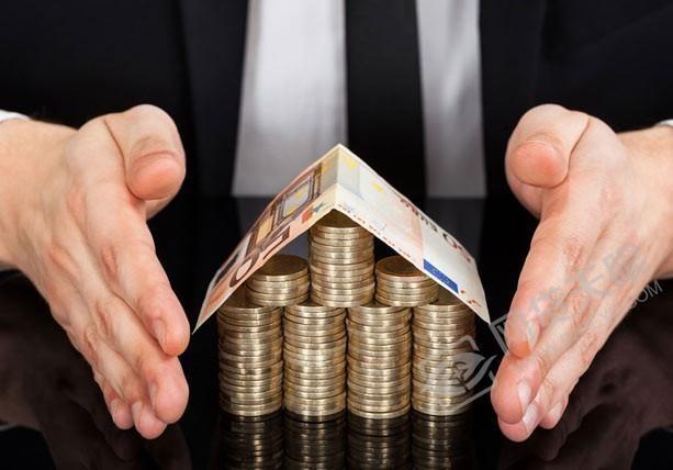 投资理财如何做好风险控制?做好这4点就够了!