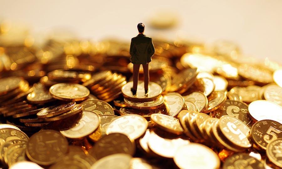 """金融科技时代,银行业的""""智慧运维""""怎么做?工行给出了答案!"""