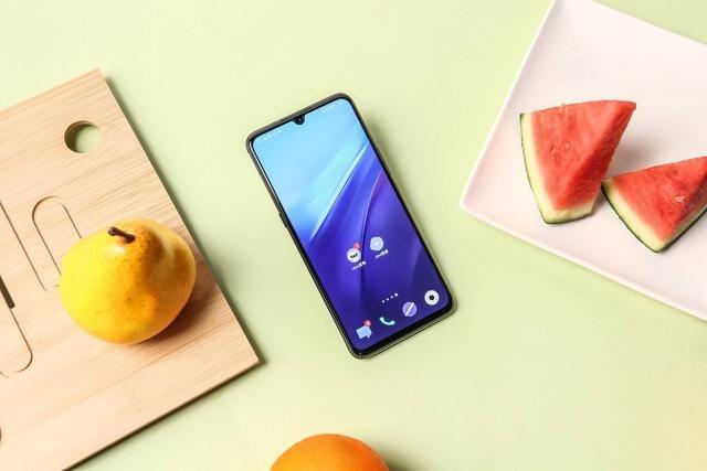 iQOO Pro 5G拍照样张大公开,与华为5G手机实力各有千秋