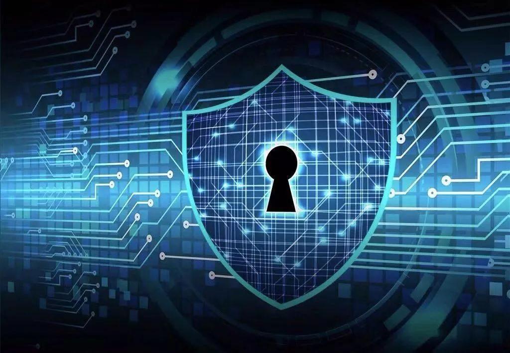 网络空间与现实空间的边界不断融合—— 5G来了,网络安全咋保障