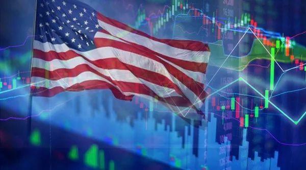海通姜超:特朗普缓解了美国的贫富差距吗?
