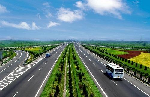陕西收费公路明年起执行新的车型分类和收费标准