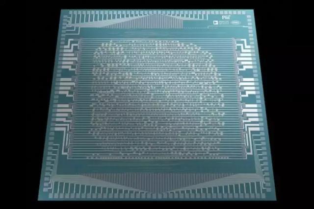 关键突破!MIT团队制造出最大的碳纳米管芯片,有望在5年内上市