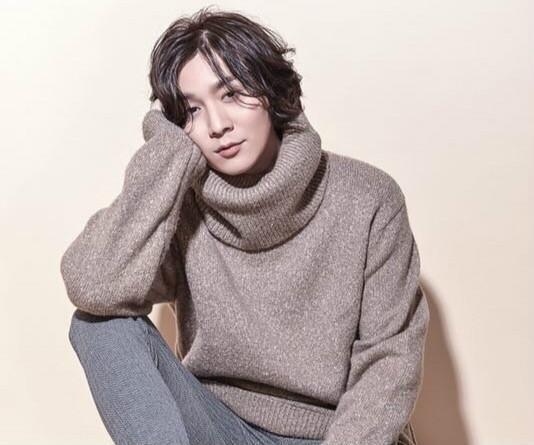 张大仙新任青少年代表,被虎牙官方列为重点,网友:榜样啊