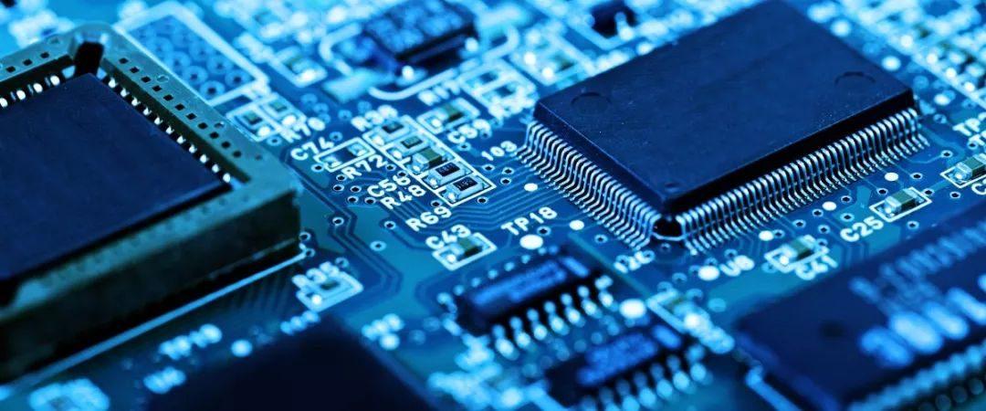 最大碳纳米管芯片、最大 AI芯片相继发布,芯片行业要变天了?