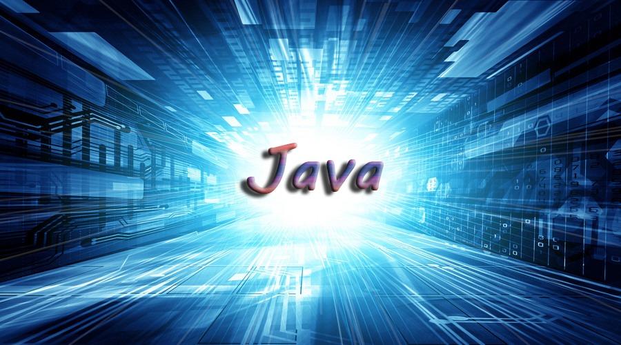 深圳Java开发培训班哪个比较靠谱?
