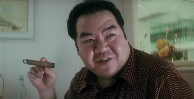 时隔10年,王晶开拍《金钱帝国2》,古天乐林家栋倾情加盟