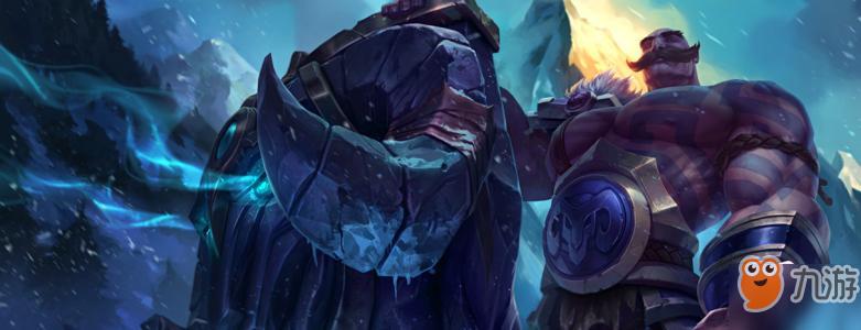 《云顶之弈》骑士阵容怎么搭配 骑士阵容思路讲解