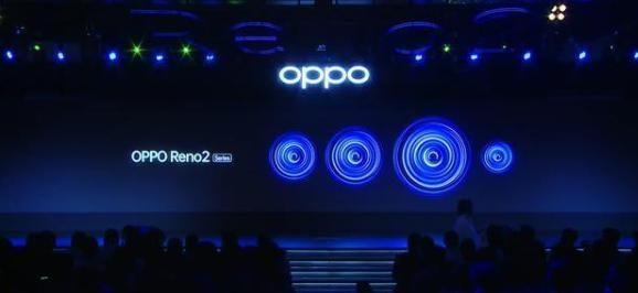 后置四摄还能怎么玩?OPPO Reno2海外发布:不只能拍好视频