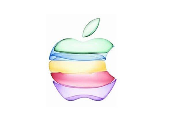 新iPhone不支