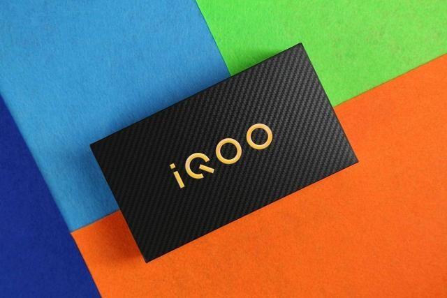 全民普及5G 旗舰再次进化:iQOO Pro 5G评测