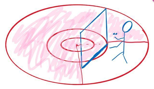 《守望先锋》西格玛攻略:我掌控引力