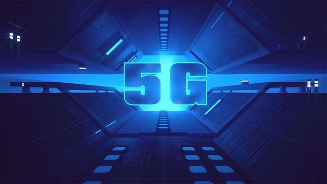 5G发展,通信运营商正面临着4大艰难抉择