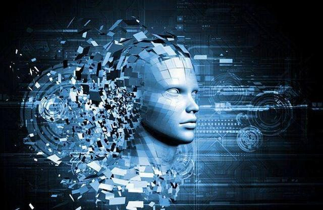 AI换脸软件用户协议引质疑!这个趣味玩法其实危险暗藏?