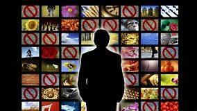 美国网络内容监管与治理的政策体系(刘恩东)