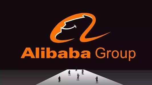 中国十大互联网企业 你用过几个