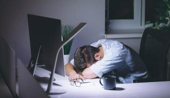 分享12个激发IT程序员灵感的小建议