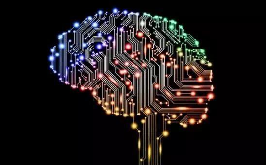通往强人工智能,少不了的模拟大脑