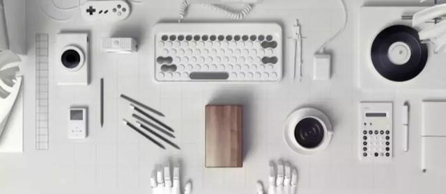 魅族发布新机:为了翻身,它拿出了做手机之外的独门绝技