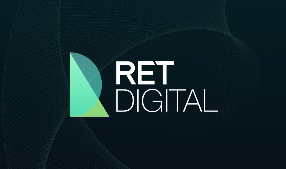 """RET睿意德成立 RET Digital,推出商业地产""""数字化一站式服务"""""""