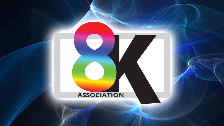 8K协会宣布8K TV性能标准:HDMI 2.1接口、峰值亮度需超600nits
