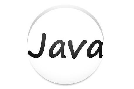 郑州Java开发培训好不好 一般可以学到哪些东西