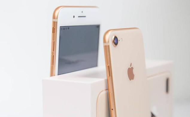 库克放大招,这iPhone手机从5888跌到3400,华为P30抵挡不住了