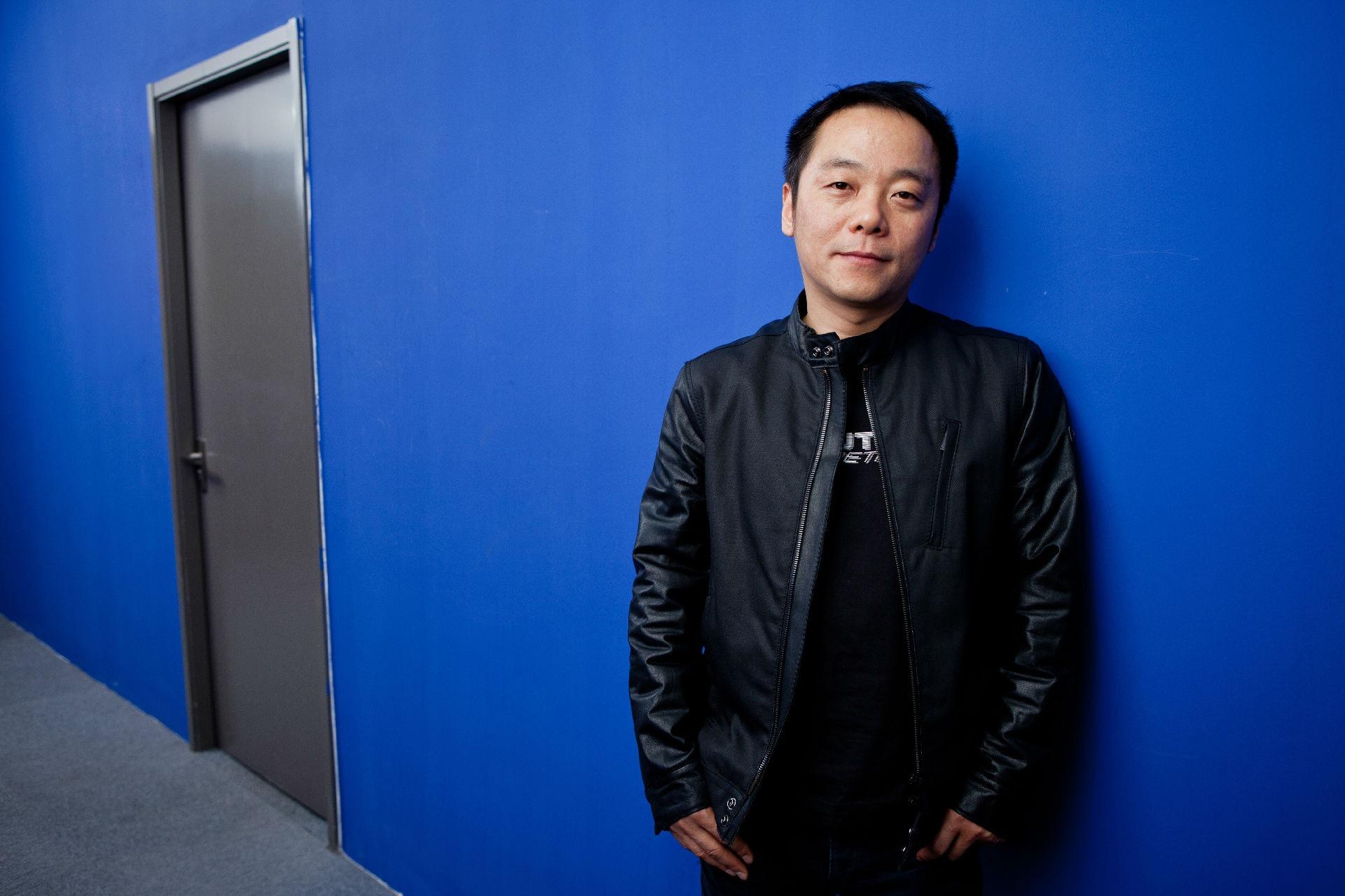 暴风集团法人冯鑫涉嫌行贿罪、职务侵占罪被批捕