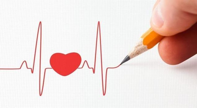 如何保持血管年轻又健康?医学专家总结的经验,和您分享