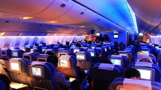 乘坐飞机忘带身份证也可以上了