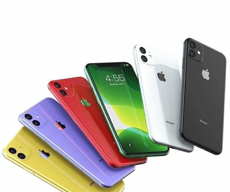 iPhone11将要发布,没有5G的它是否值得期待呢?