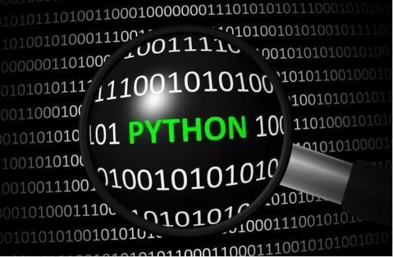 Python这几年为什么受到大家的追捧?主要是什么原因?